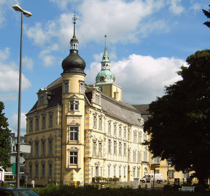 Schloss_Oldenburg