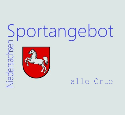 Sport & Bewegung in Oldenburg